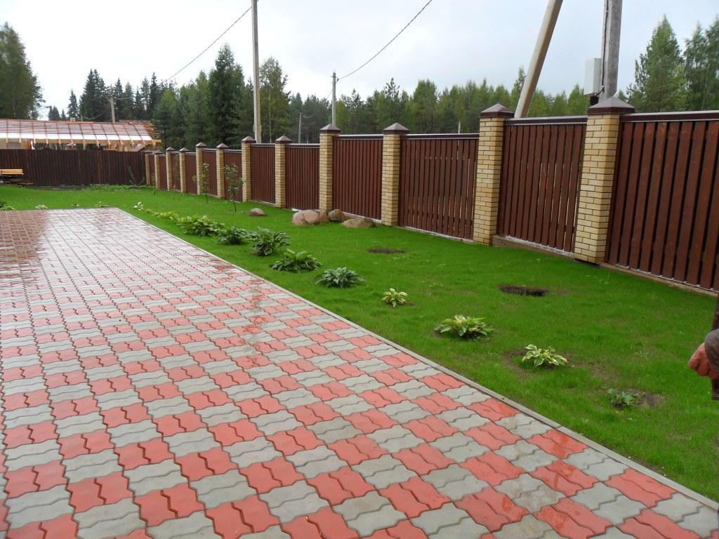 trotuarnaja_plitka_2