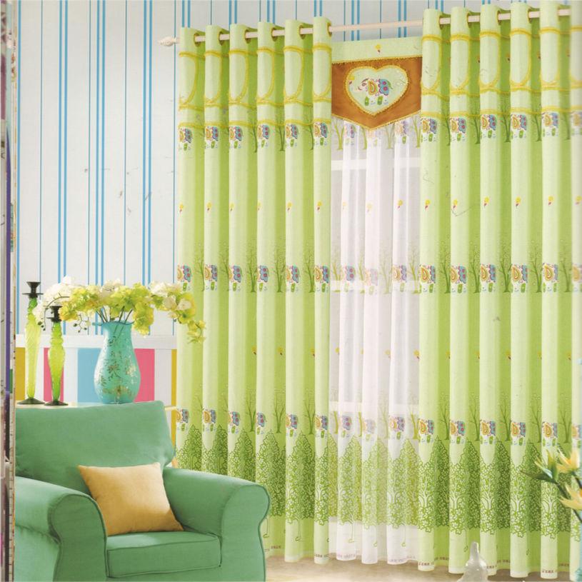 light-green-curtains-10