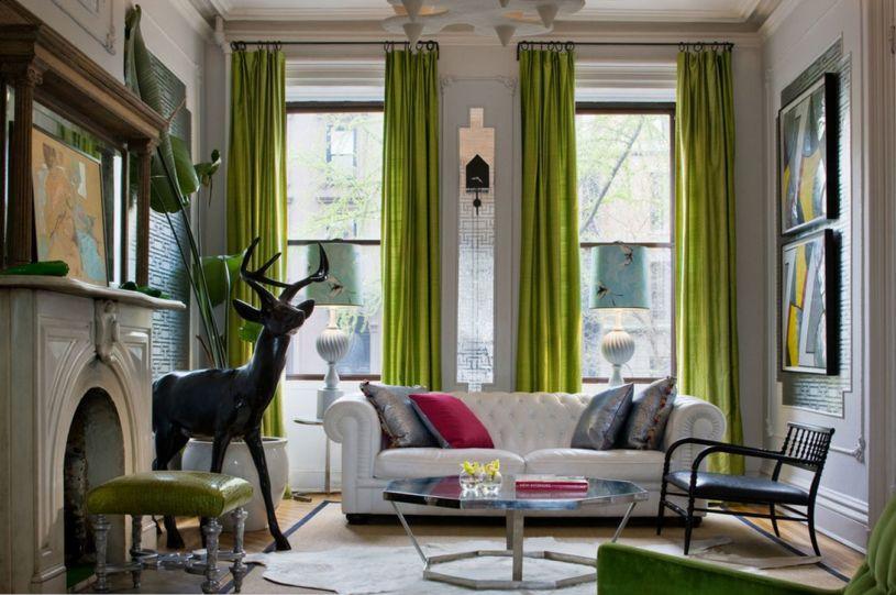 light-green-curtains-11