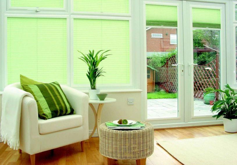 light-green-curtains-12