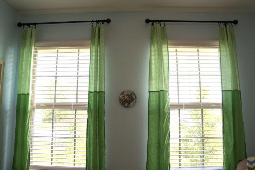 light-green-curtains-2