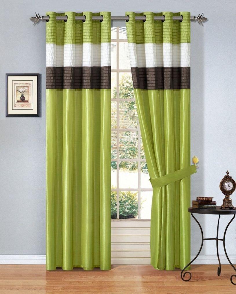 light-green-curtains-4