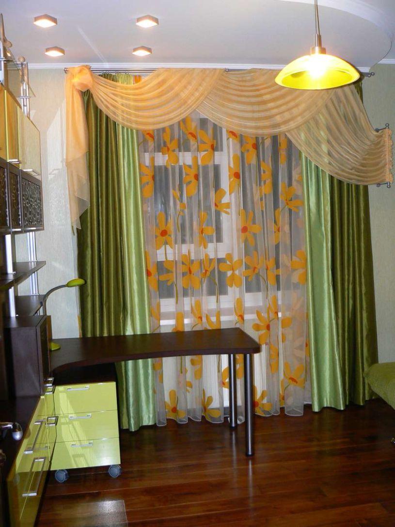 light-green-curtains-5