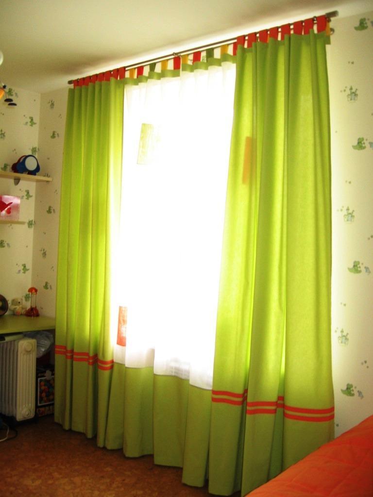 light-green-curtains-7
