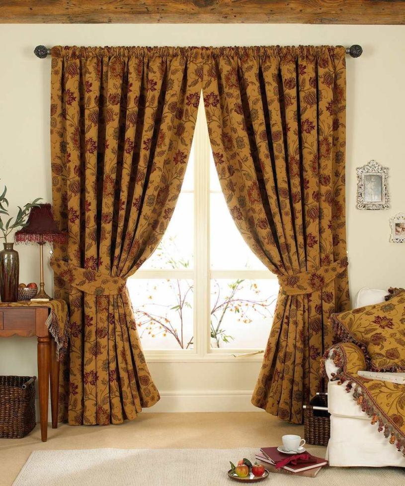 gold-curtains-1-1