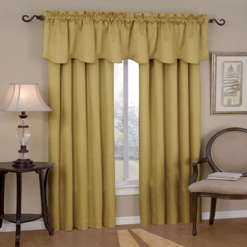 gold-curtains-1-12