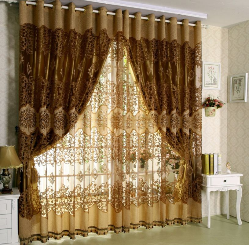gold-curtains-1-14