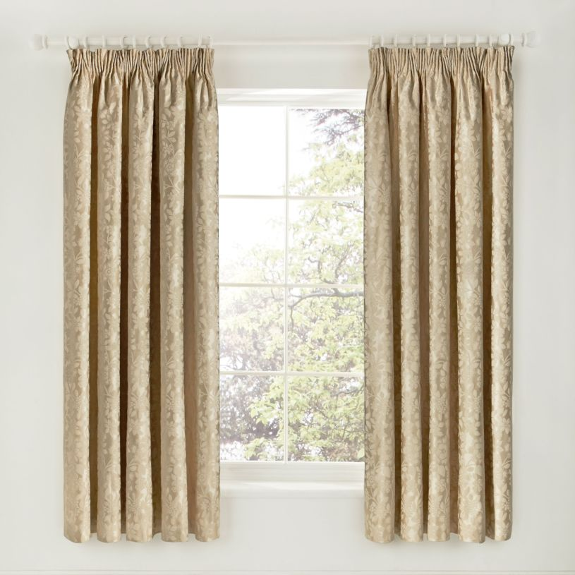 gold-curtains-1-16