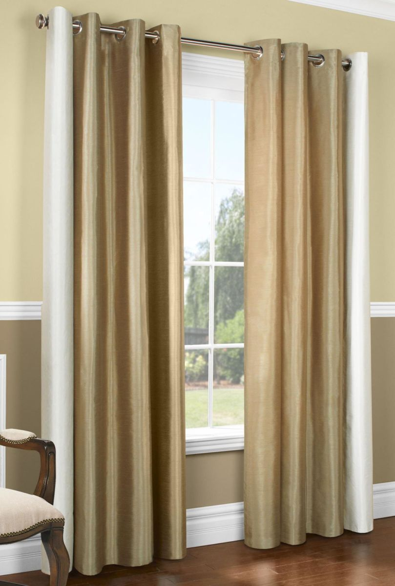 gold-curtains-1-18