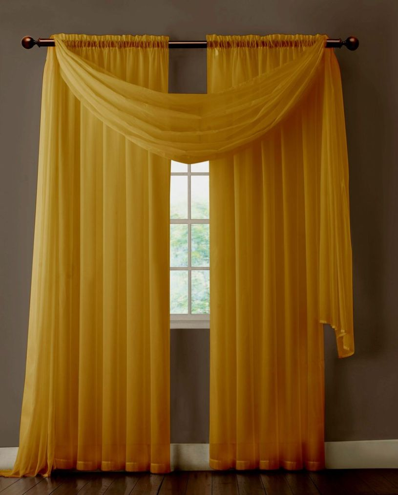 gold-curtains-1-19