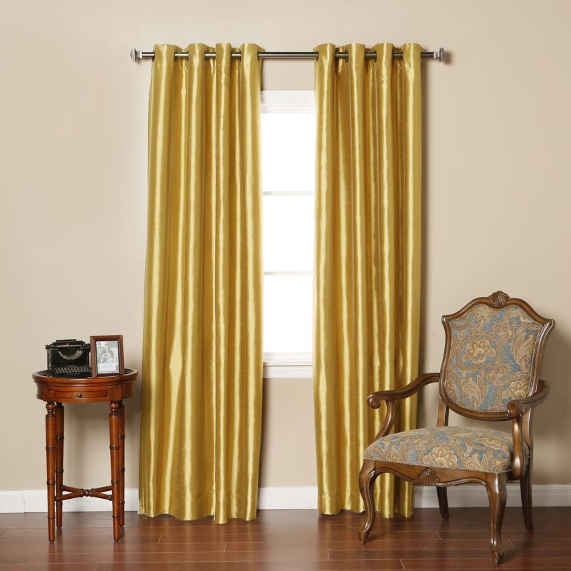 gold-curtains-1-22