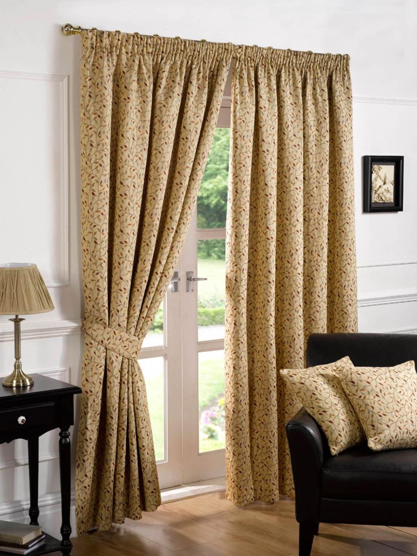 gold-curtains-1-23