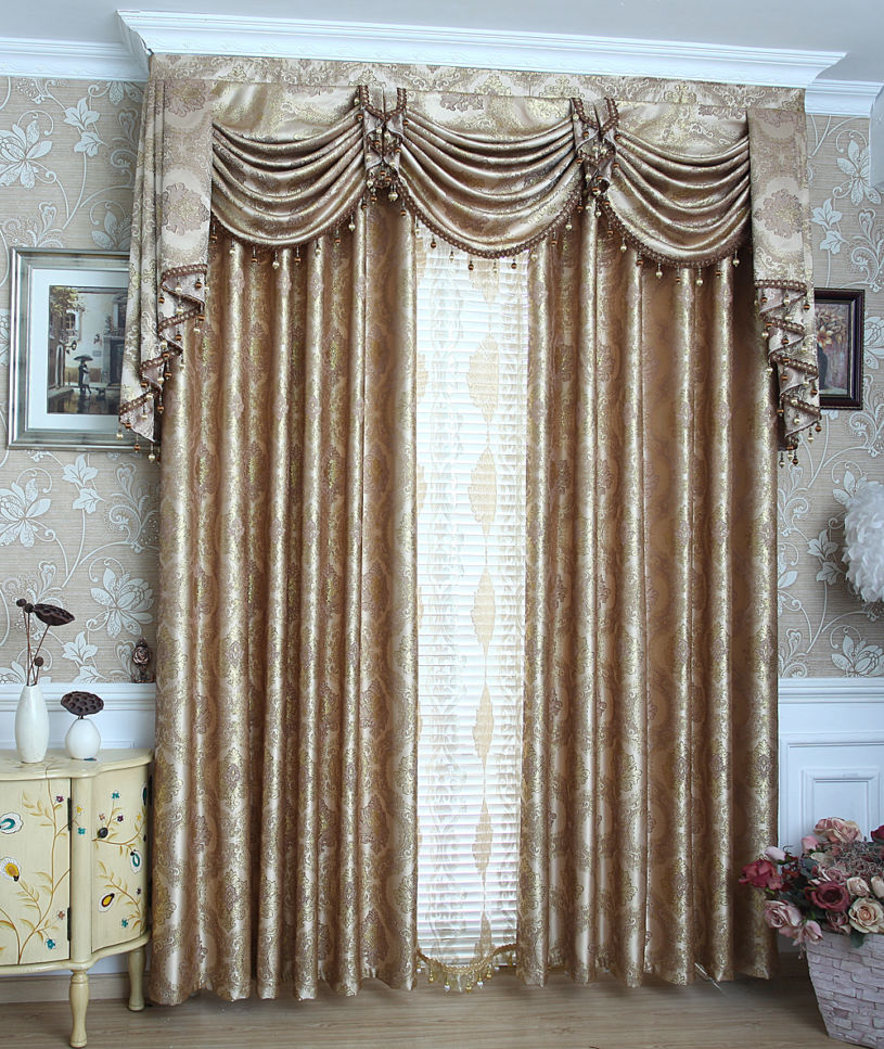 gold-curtains-1-25