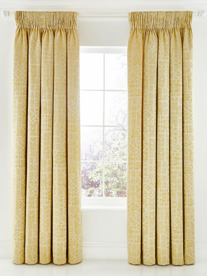 gold-curtains-1-26