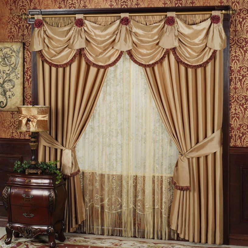 gold-curtains-1-29