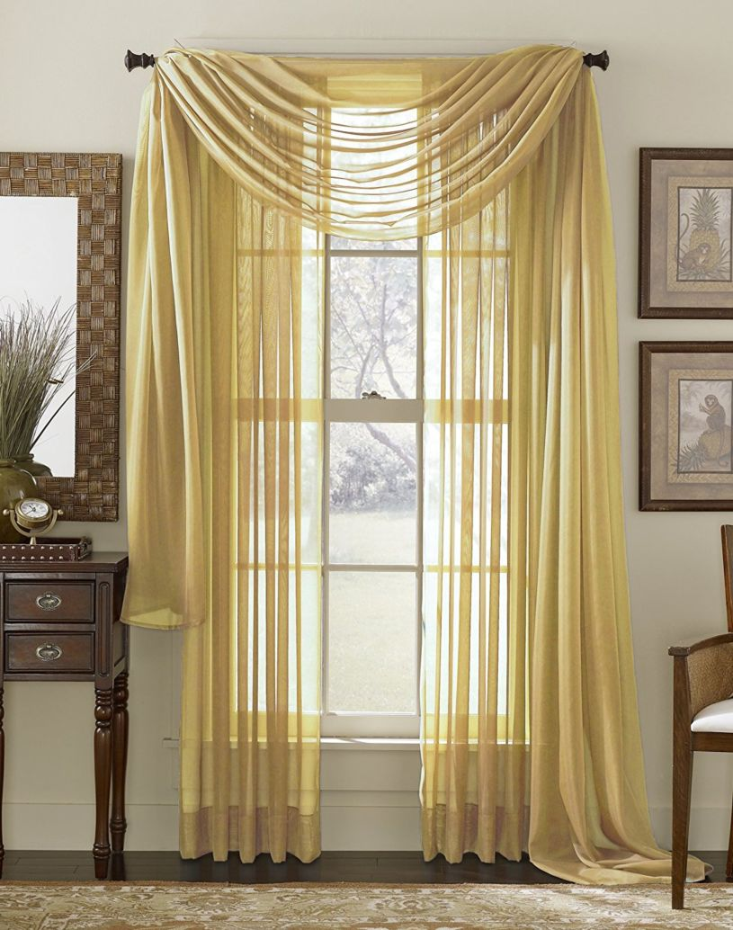gold-curtains-1-3