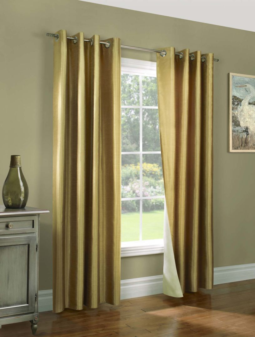 gold-curtains-1-32
