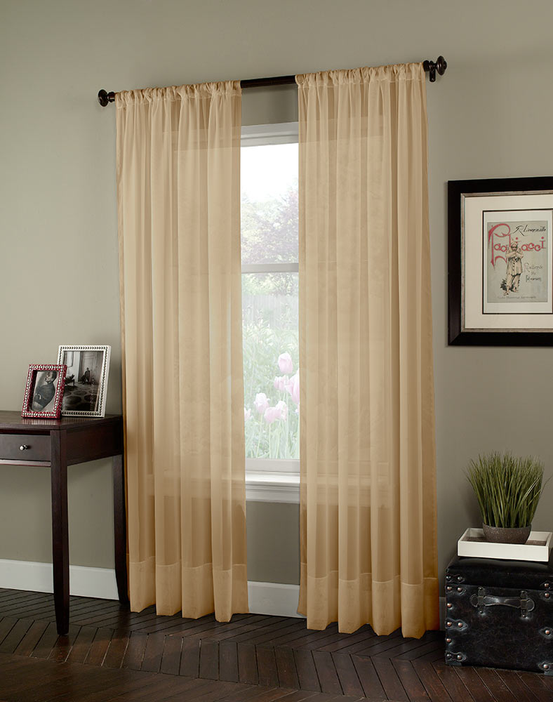 gold-curtains-1-35