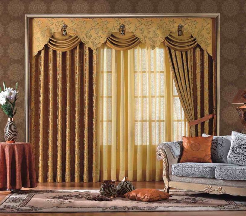 gold-curtains-1-8