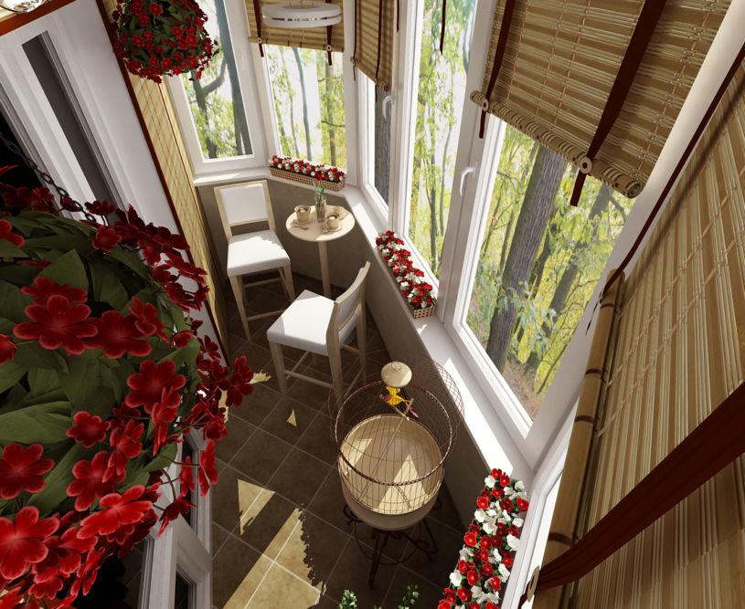 shtora-dlya-balkona-1-7