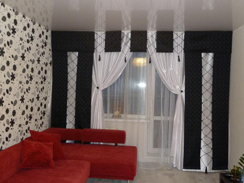 shtora-dlya-balkona-1-8