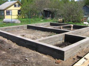 zalivka-fundamenta-1