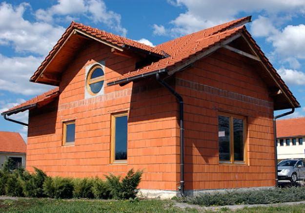 dom-iz-keramicheskogo-bloka