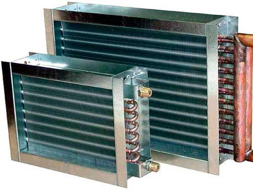kalorifer-dlya-pritochnoj-ventilyacii-500x375